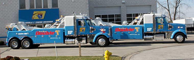 best-towing-chicago-illinois